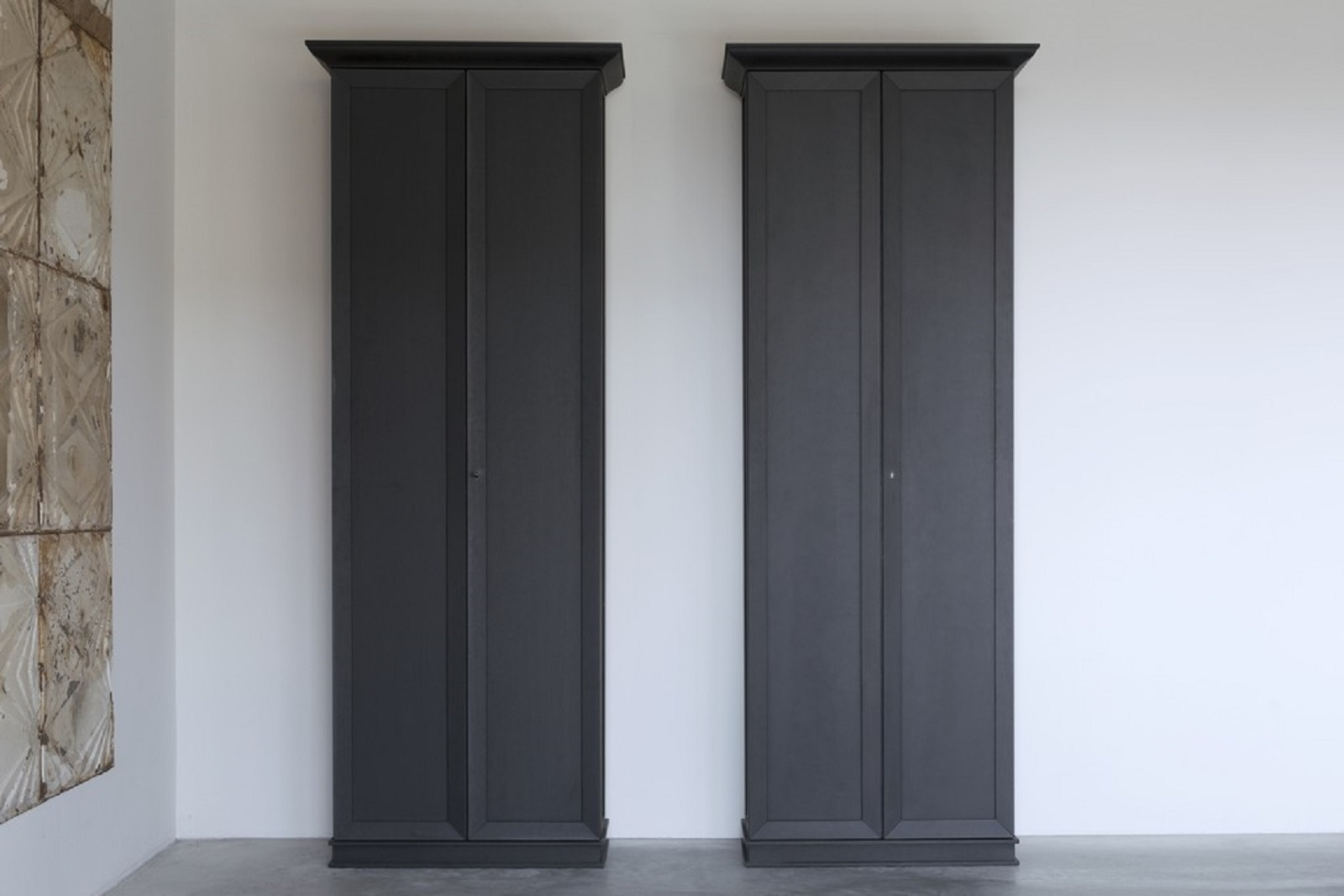 Plot cabinet (2) groot.jpg