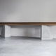 Ply-table-with-2-concrete-bases-04-1280x853 groot.jpg