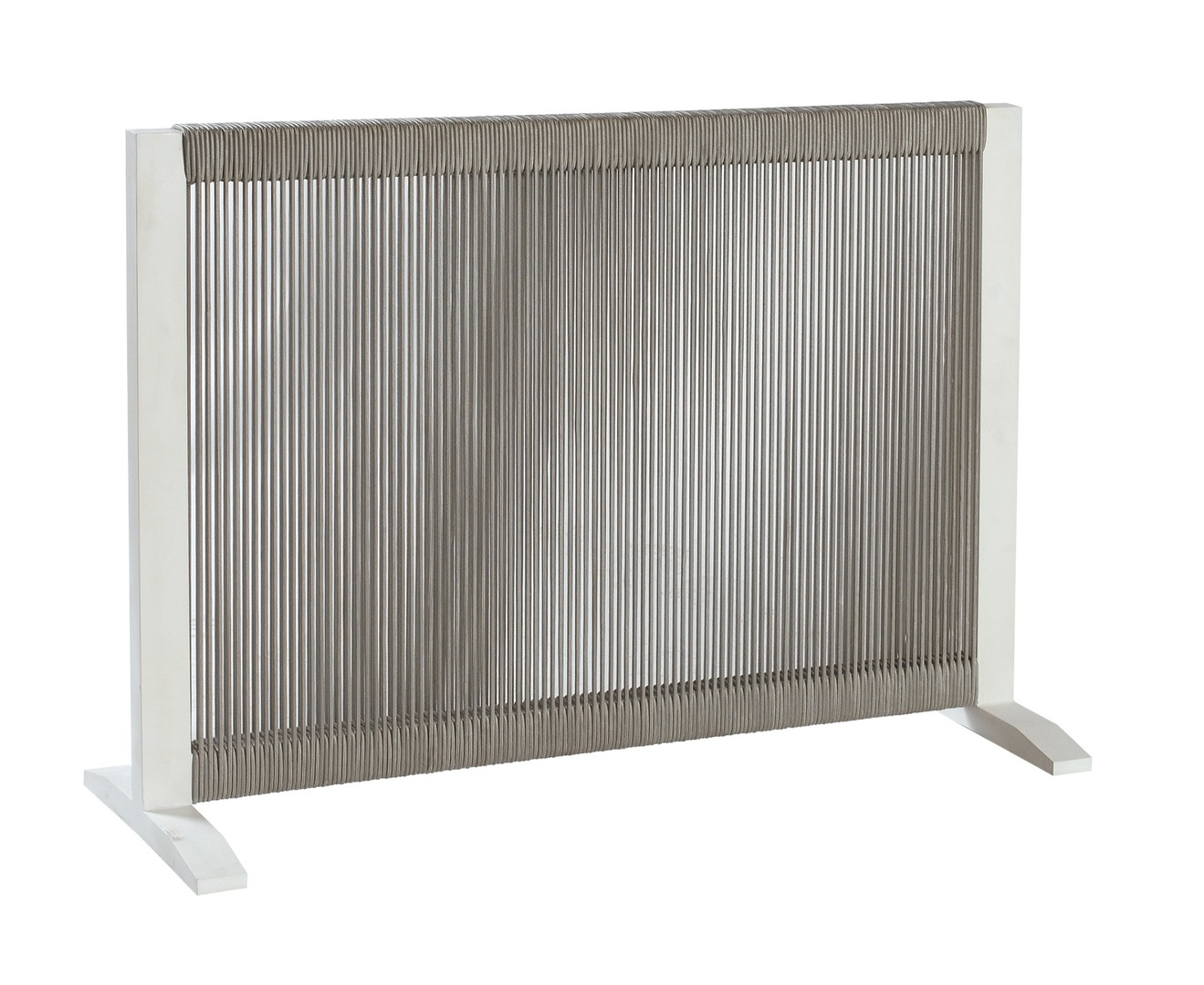 Borek 2013 Rope Ponza room divider 2-1_preview.jpg