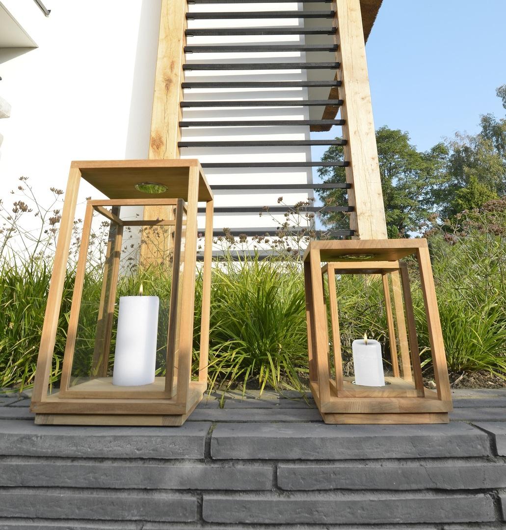 2020 Borek Teak Positano latern small & medium Studio Borek.jpg klein.jpg