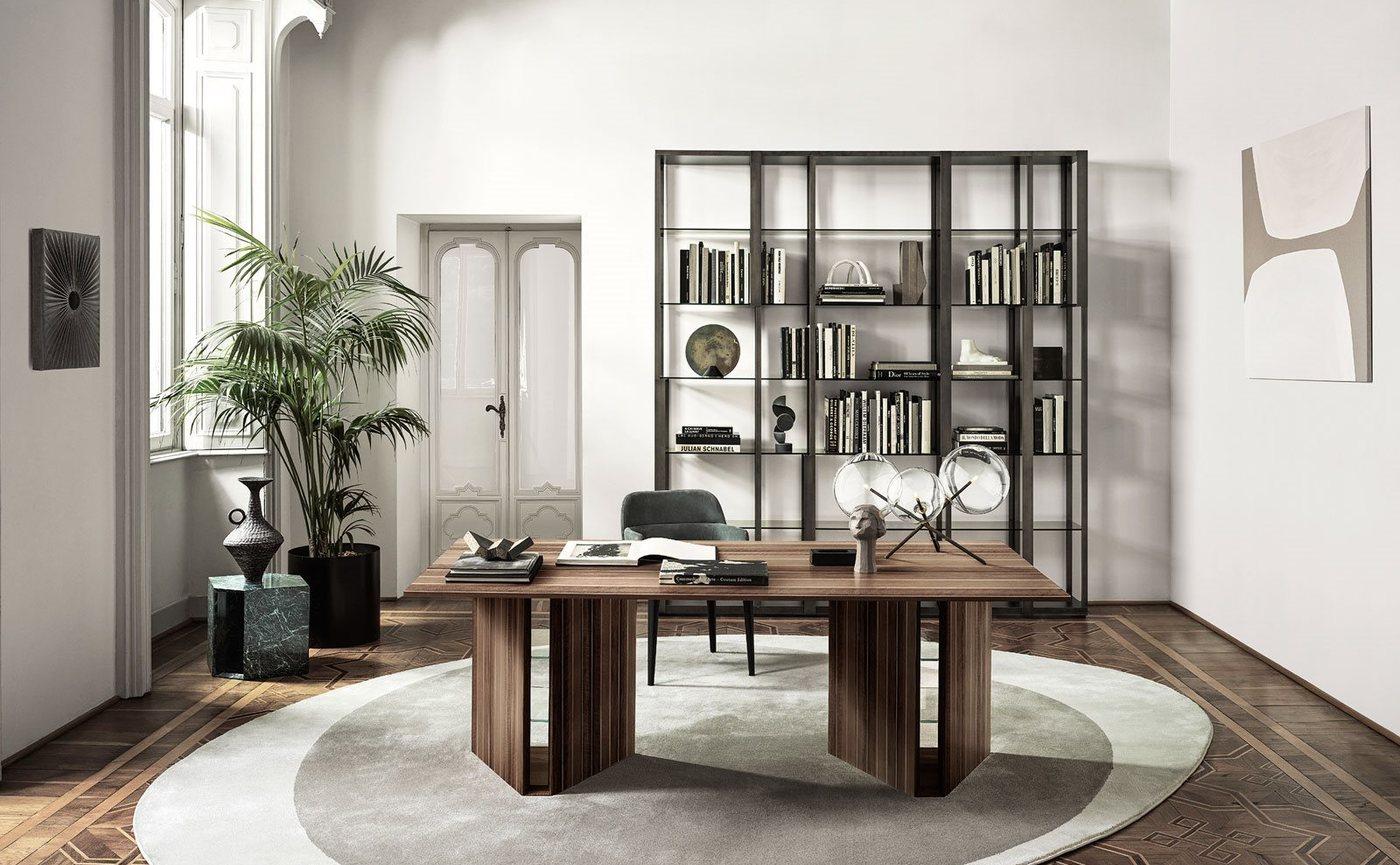 Gallotti & Radice Prism desk Hora Barneveld.jpg
