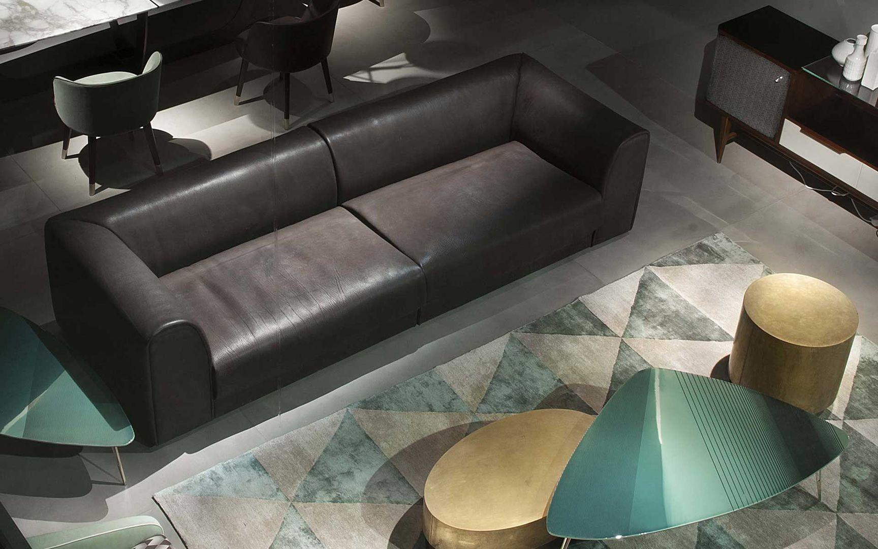 Rafael sofa 2.jpg