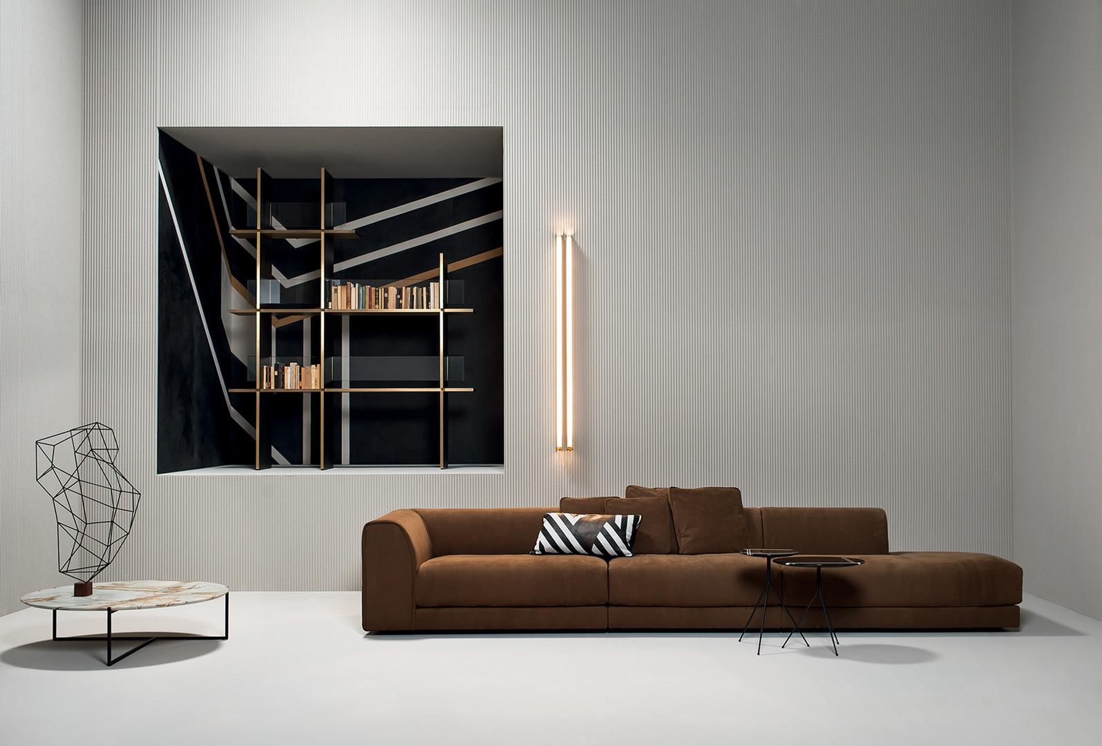 Rafael sofa.jpg
