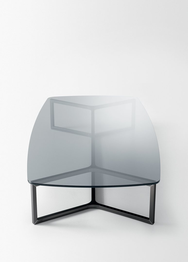 Gallotti & Radice small table Raj 6.jpg