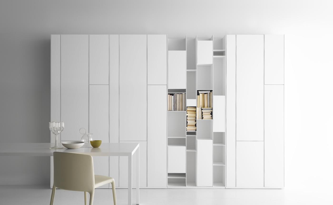 box+cabinet-27.jpg