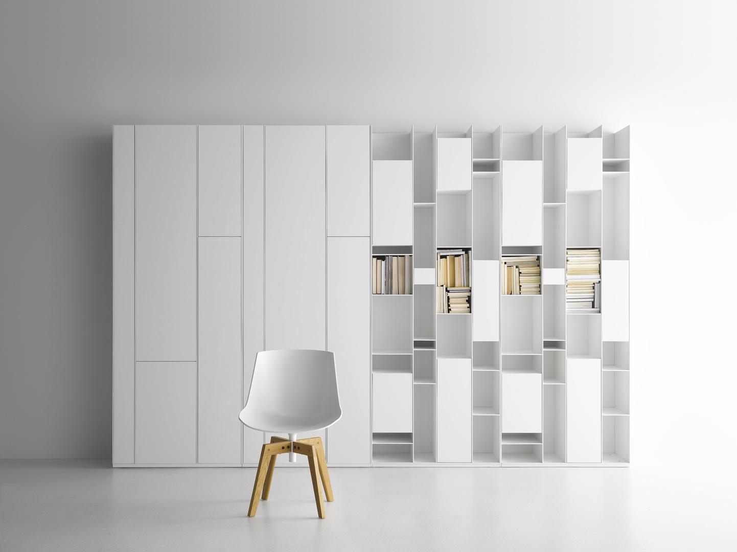 box+cabinet-25.jpg