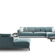 ray-outdoor-fabric-sofa-with-chaise-longue-b-b-italia-outdoor-a-brand-of-b-b-italia-spa-282566-rel5c91fb24.jpg