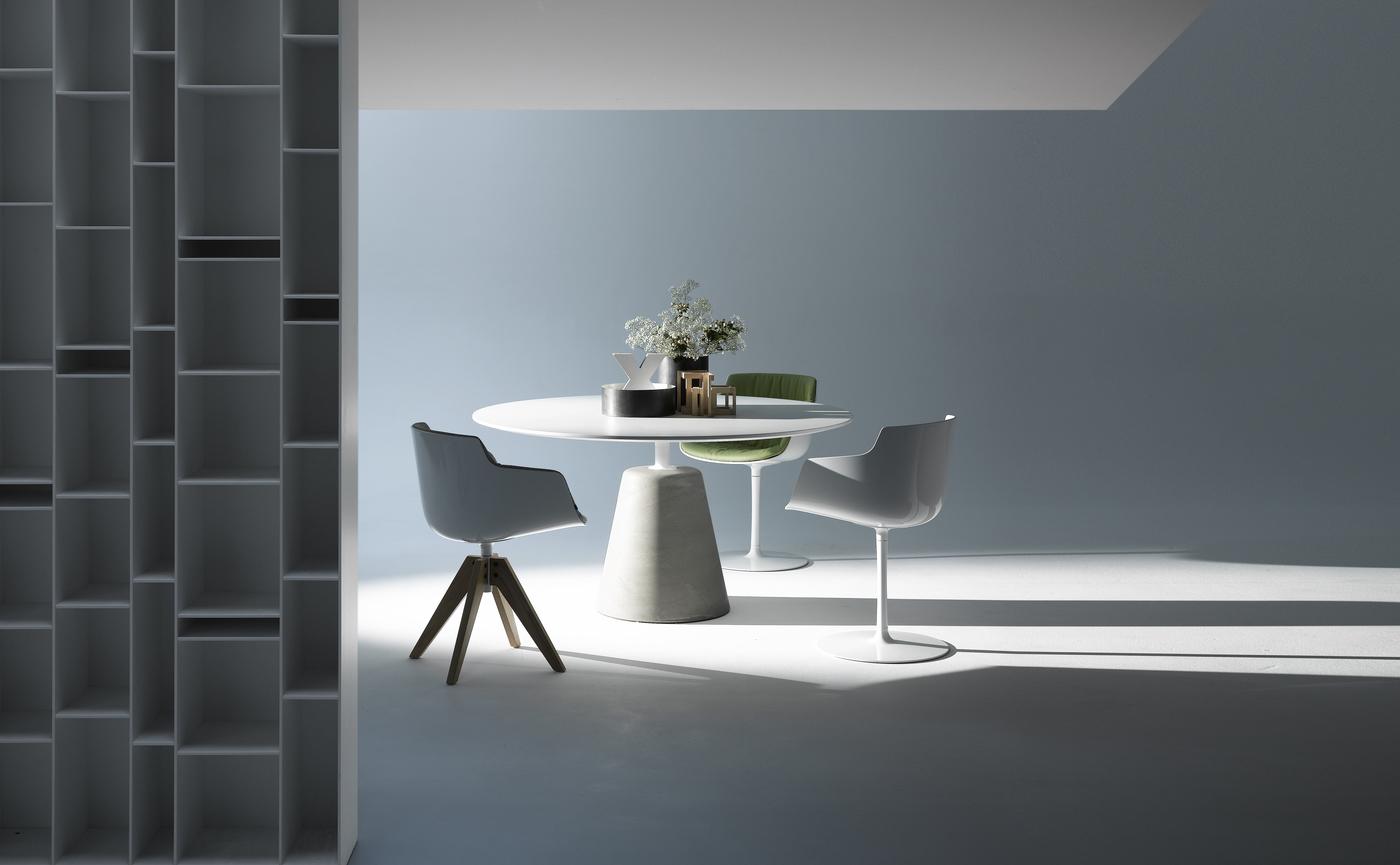 Rock-table-amb-1.jpg