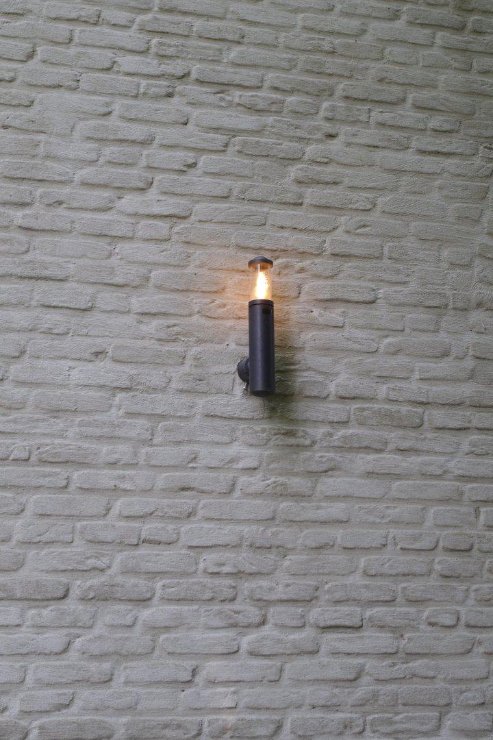 Nyche Roma Wall - Hora Barneveld 2.jpg
