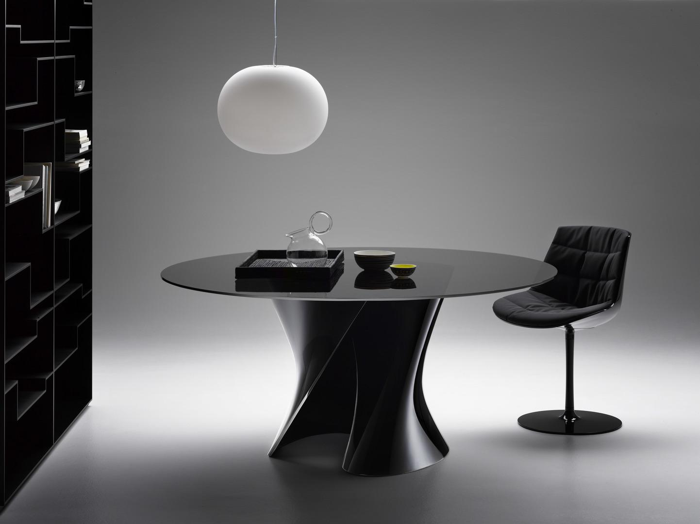S-Table-black-02.jpg