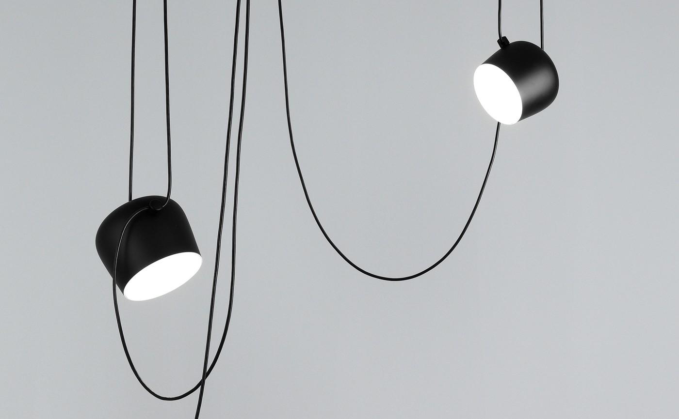 Flos Aim small lamp.jpg