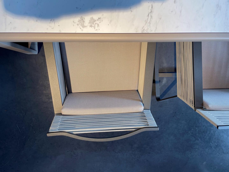 Landscape stoel 04.jpg