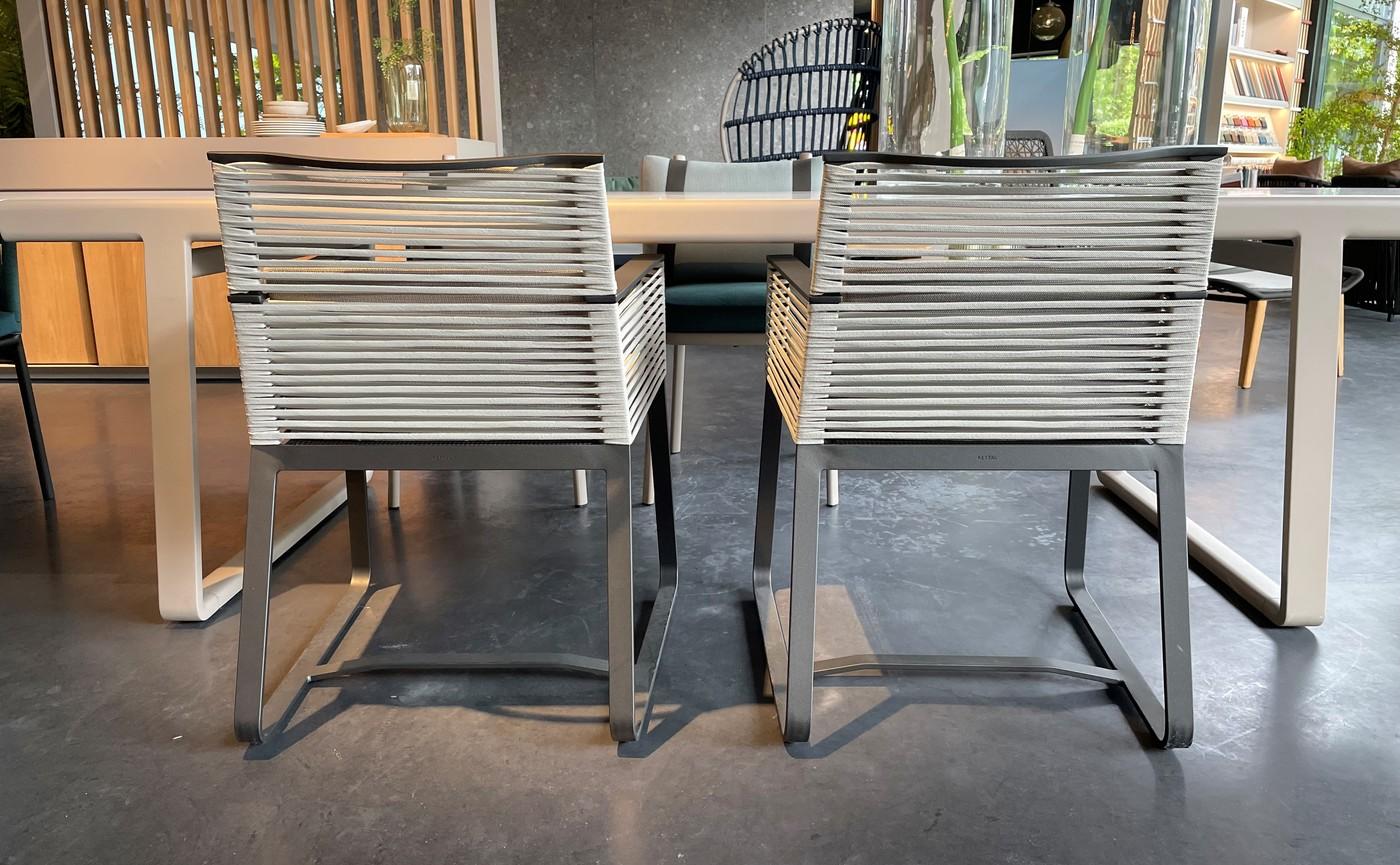 Landscape stoel 01.jpg