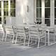 Borek Aluminium Samos chair Venice table-1 (1).jpg