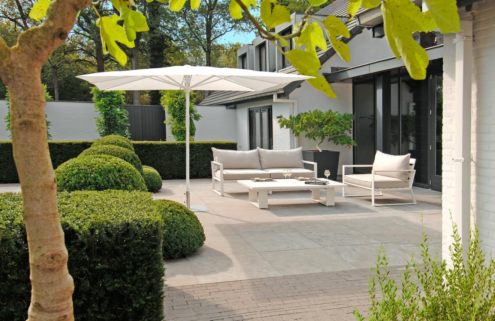 Borek Samos lounge by Wolterinck_preview.jpg