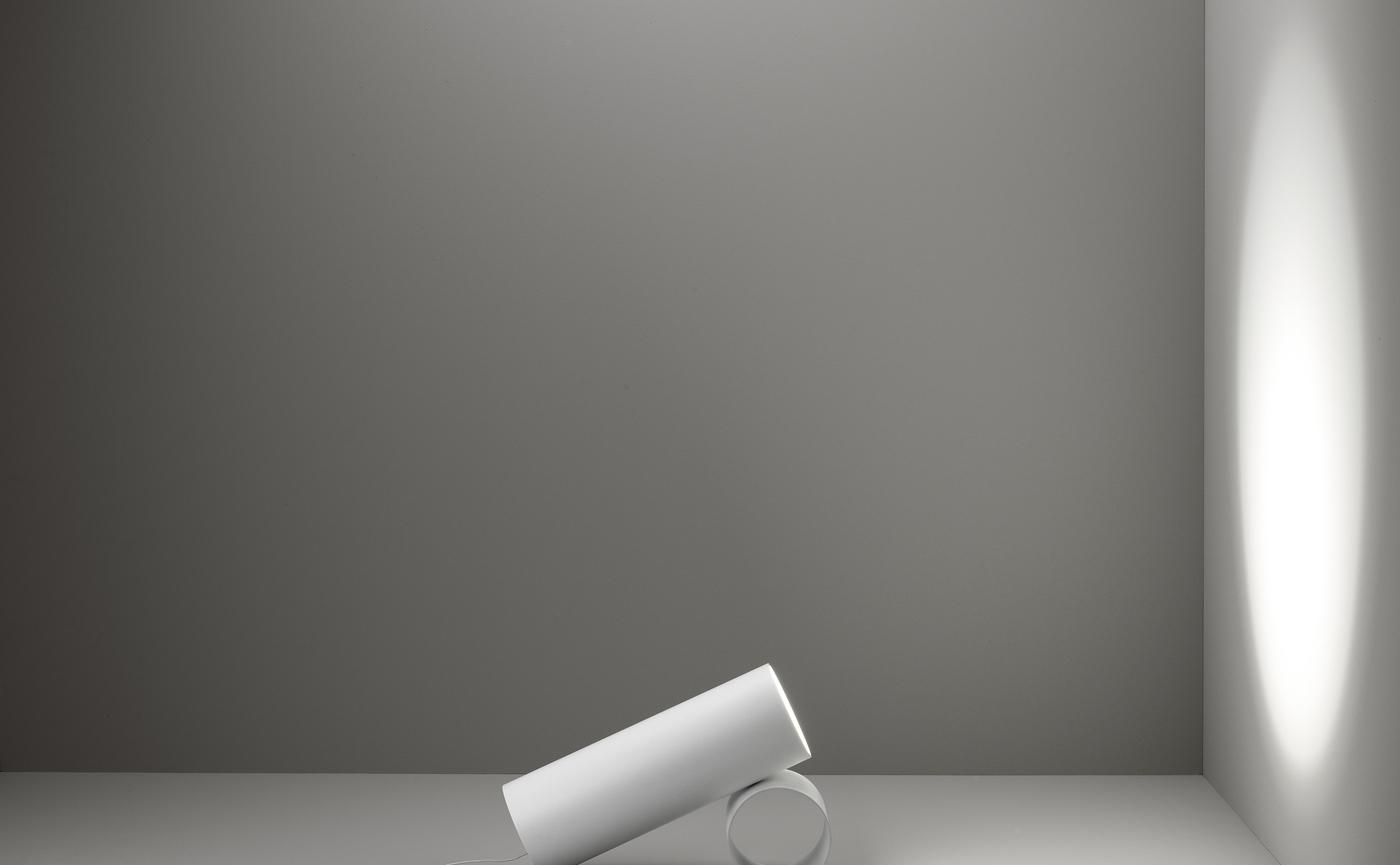 Savaru_bianco_su_fondo_posizione_A[1].jpg