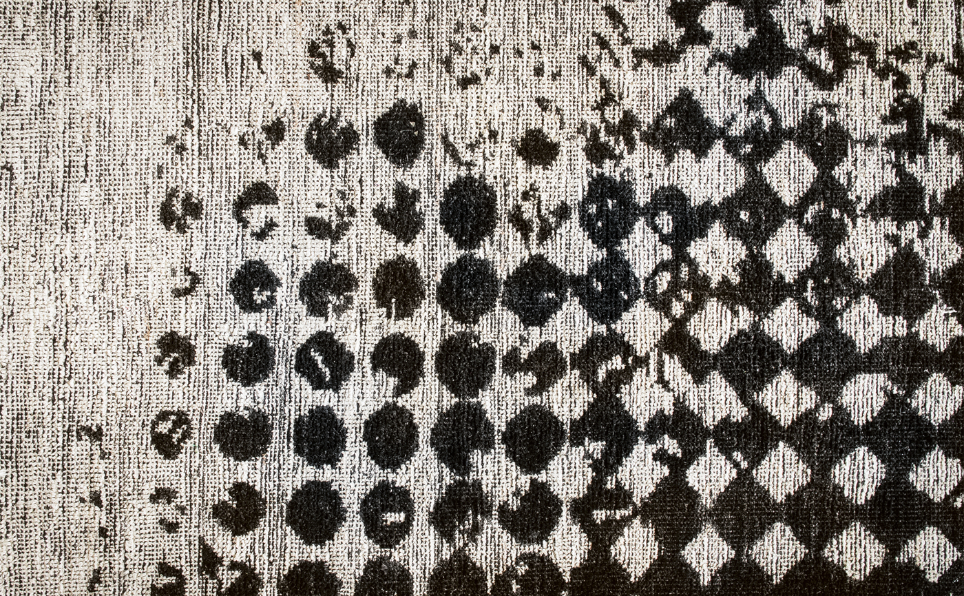 Baxter Scarlet Pois carpet.jpg