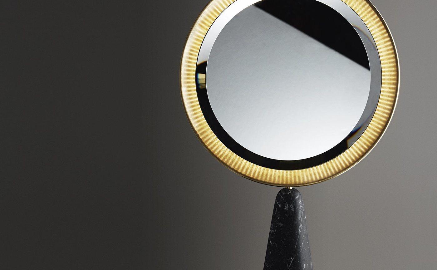 Gallotti & Radice Selene mirror sfeer.jpg