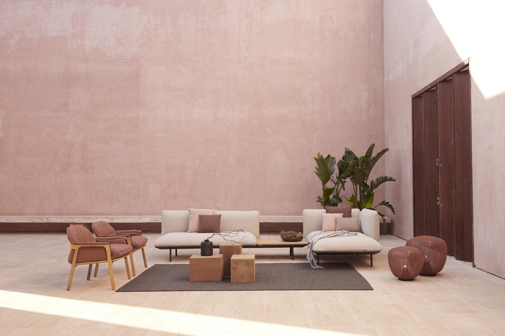 Senja-sofa-tribu-1.jpg