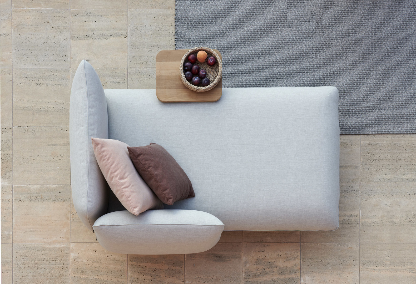 Senja-sofa-tribu-4.jpg