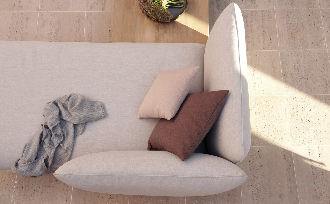Senja-sofa-tribu-2.jpg
