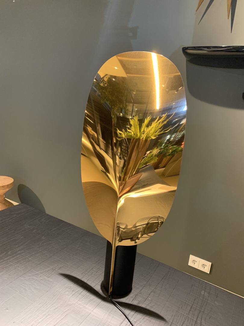 IMG-2762 (002).jpg flos lamp koper.jpg