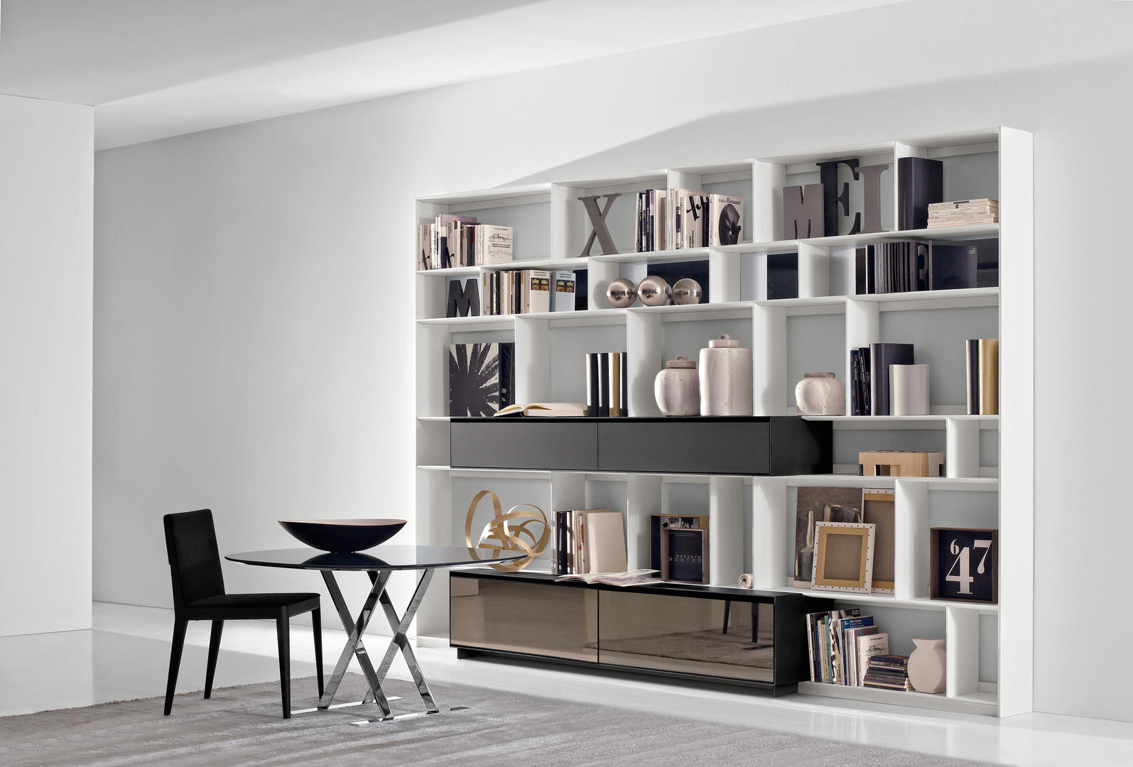 Shelf3.jpg
