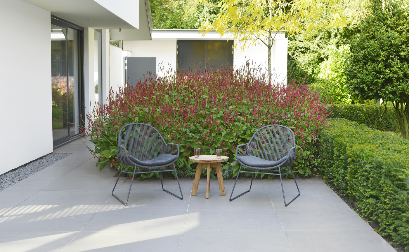 2018 Borek rope Silves lounge chair - teak Tarifa side table Studio Borek (1).jpg