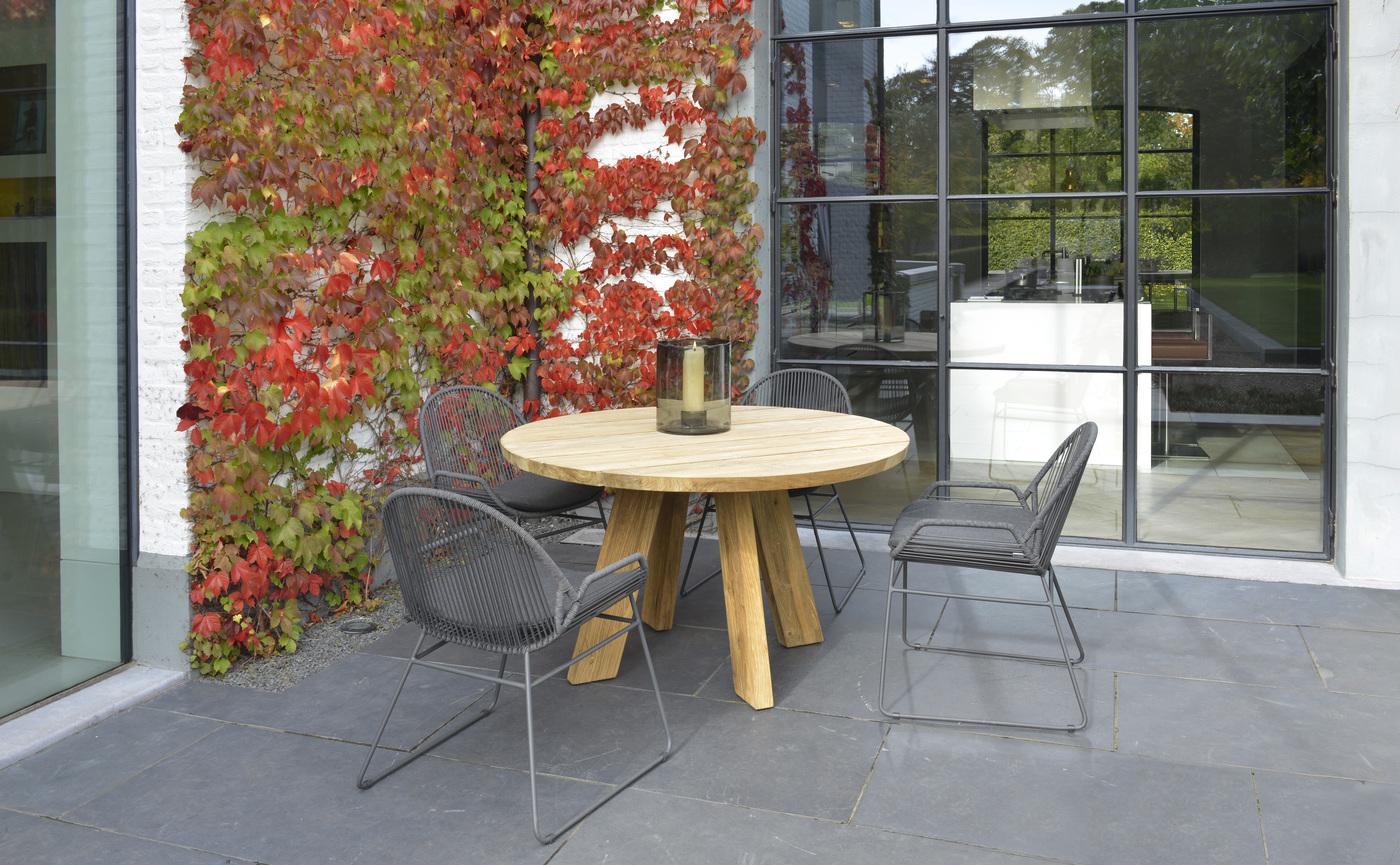 2018 Borek rope Silves chair - teak Tarifa table Studio Borek (1).jpg