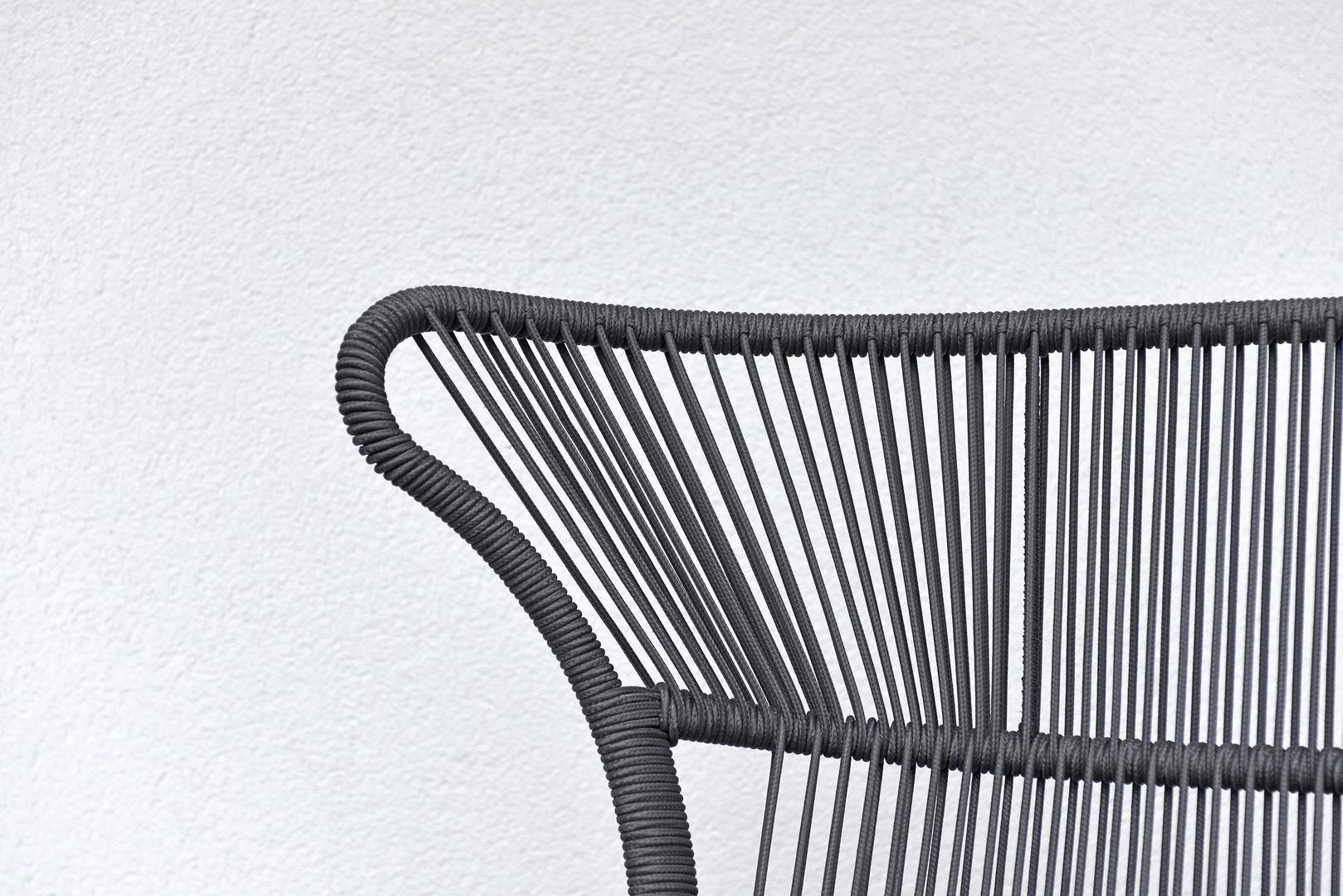 2018 Borek rope Silves wing chair detail.jpg