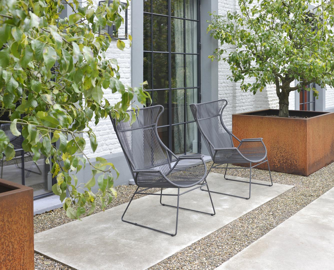 2018 Borek rope Silves wing chair.jpg