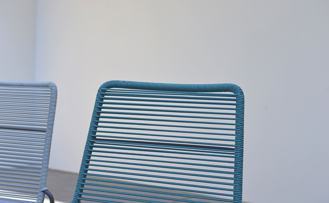 2017 Borek rope Sineu chair detail (2).jpg