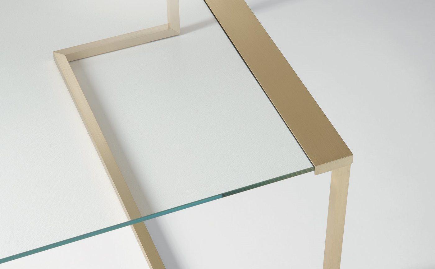 Gallotti & Radice small table Sir T32 2.jpg