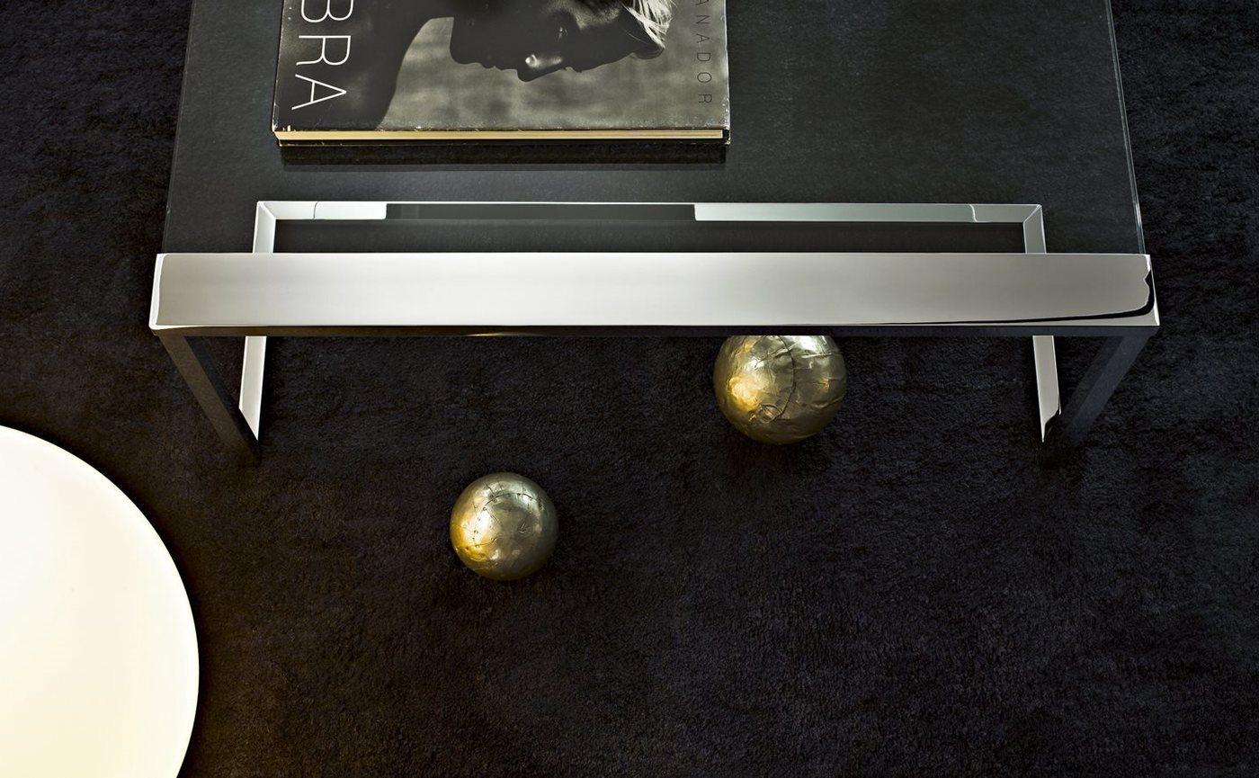 Gallotti & Radice small table Sir T32 3.jpg