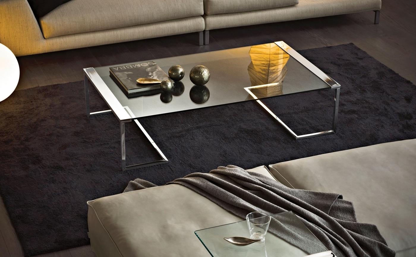 Gallotti & Radice small table Sir T32.jpg