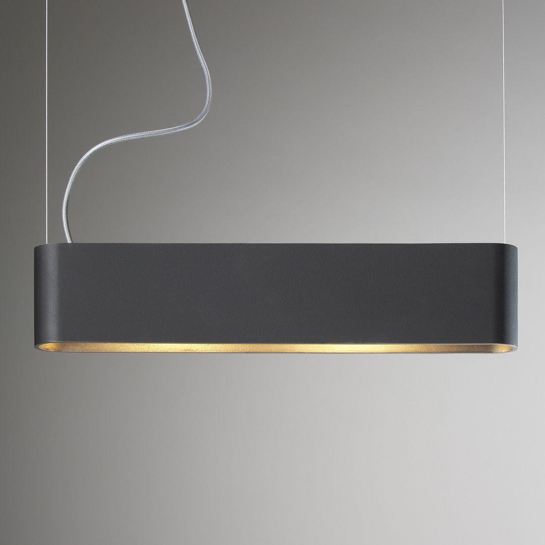 Jacco Maris - solo suspension bronze.jpg