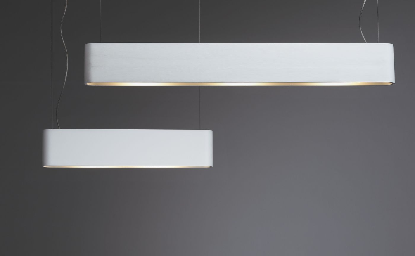 Jacco Maris - solo suspension white.jpg