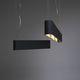 Jacco Maris - solo suspension aluminium anthracite 01.jpg