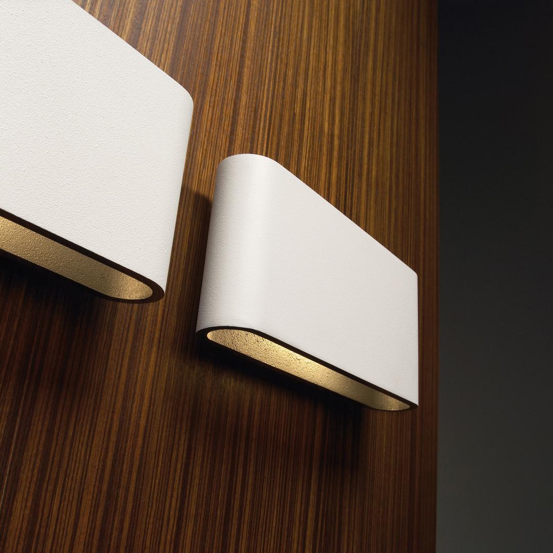 Jacco Maris - solo wall aluminium white.jpg