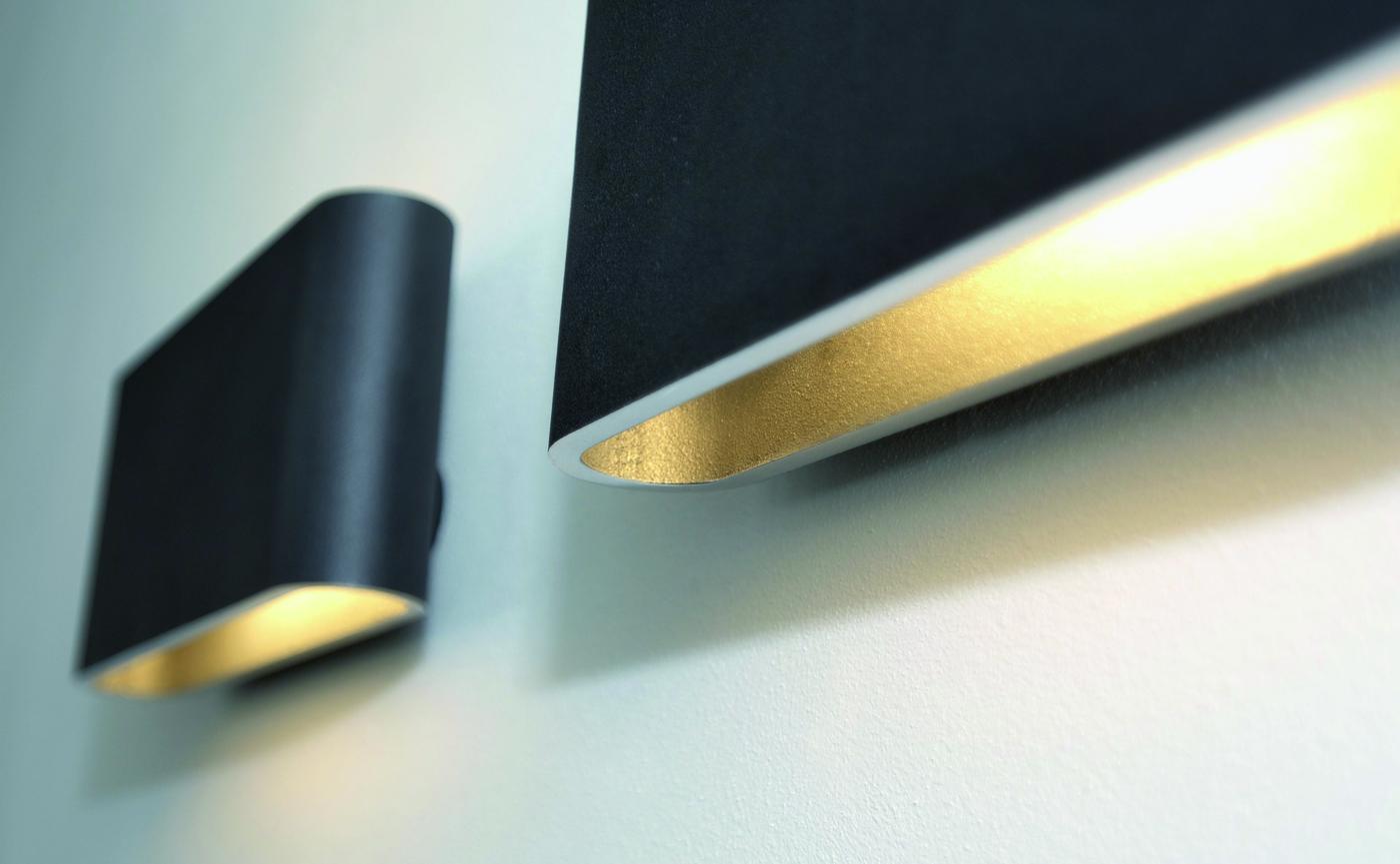 Jacco Maris - solo wall aluminium anthracite.jpg