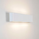 Jacco Maris - solo wall - 60 cm Aluminium white.jpg
