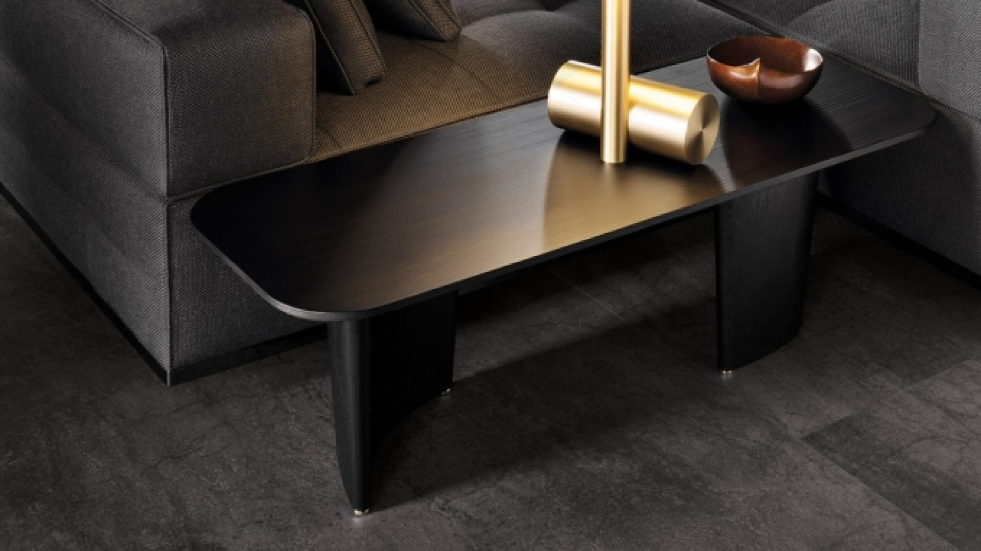 Wondrous Song Coffee Table Hora Caraccident5 Cool Chair Designs And Ideas Caraccident5Info