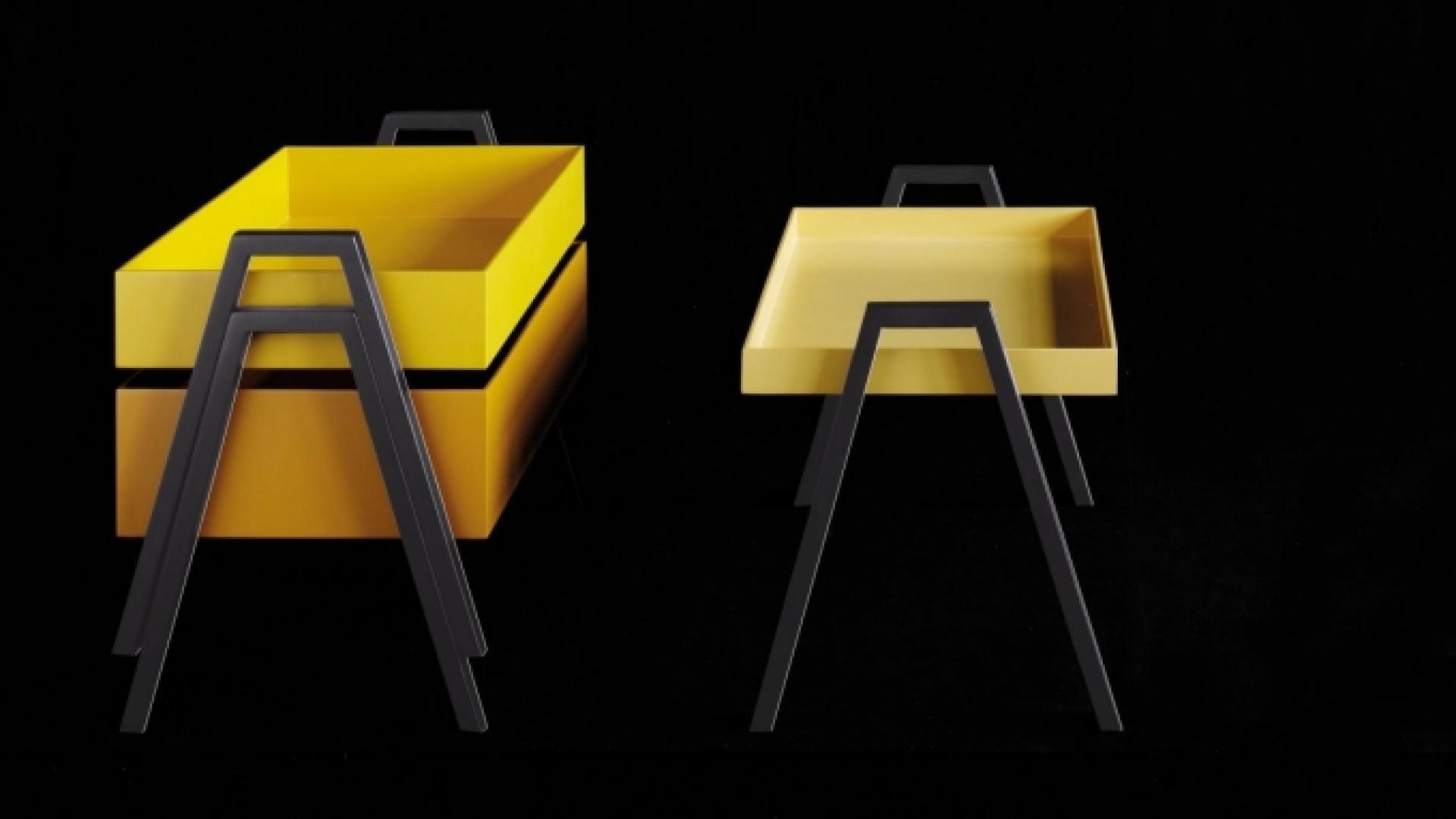 stack-3_jpg.jpg