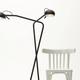Vloerlamp2.png
