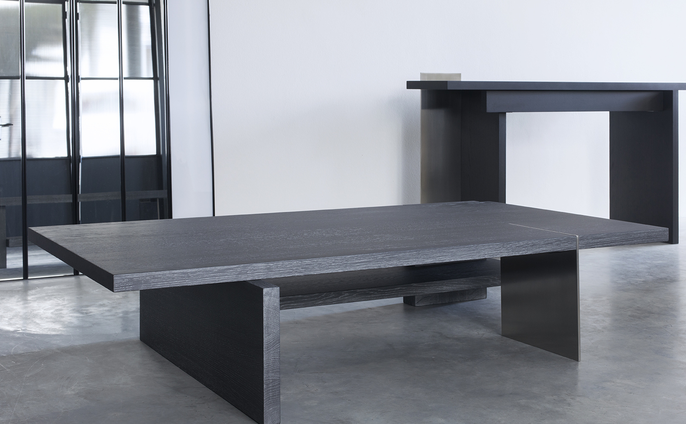Stijl rectangular coffee table with nickel (6).jpg
