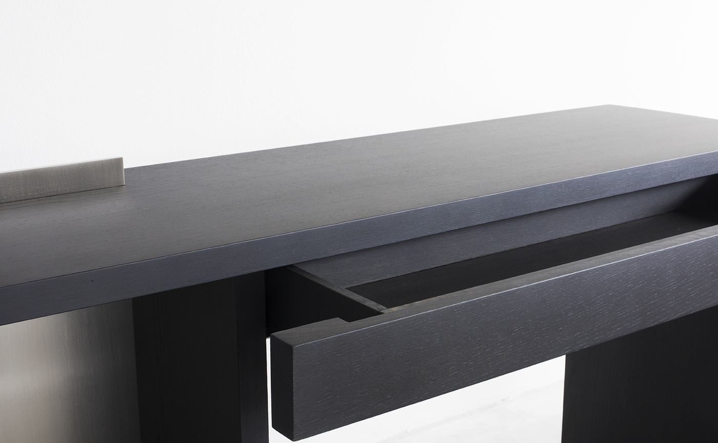 Stijl console with nickel (2).jpg