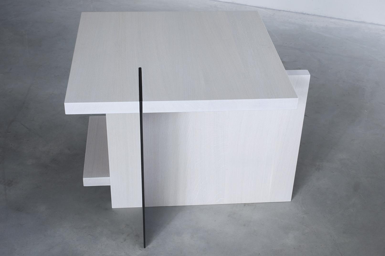 Stijl side table with epoxy steel (4).jpg