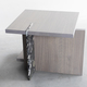 Stijl side table with marble (3).jpg