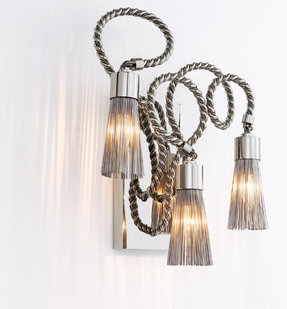 wandlamp1.png