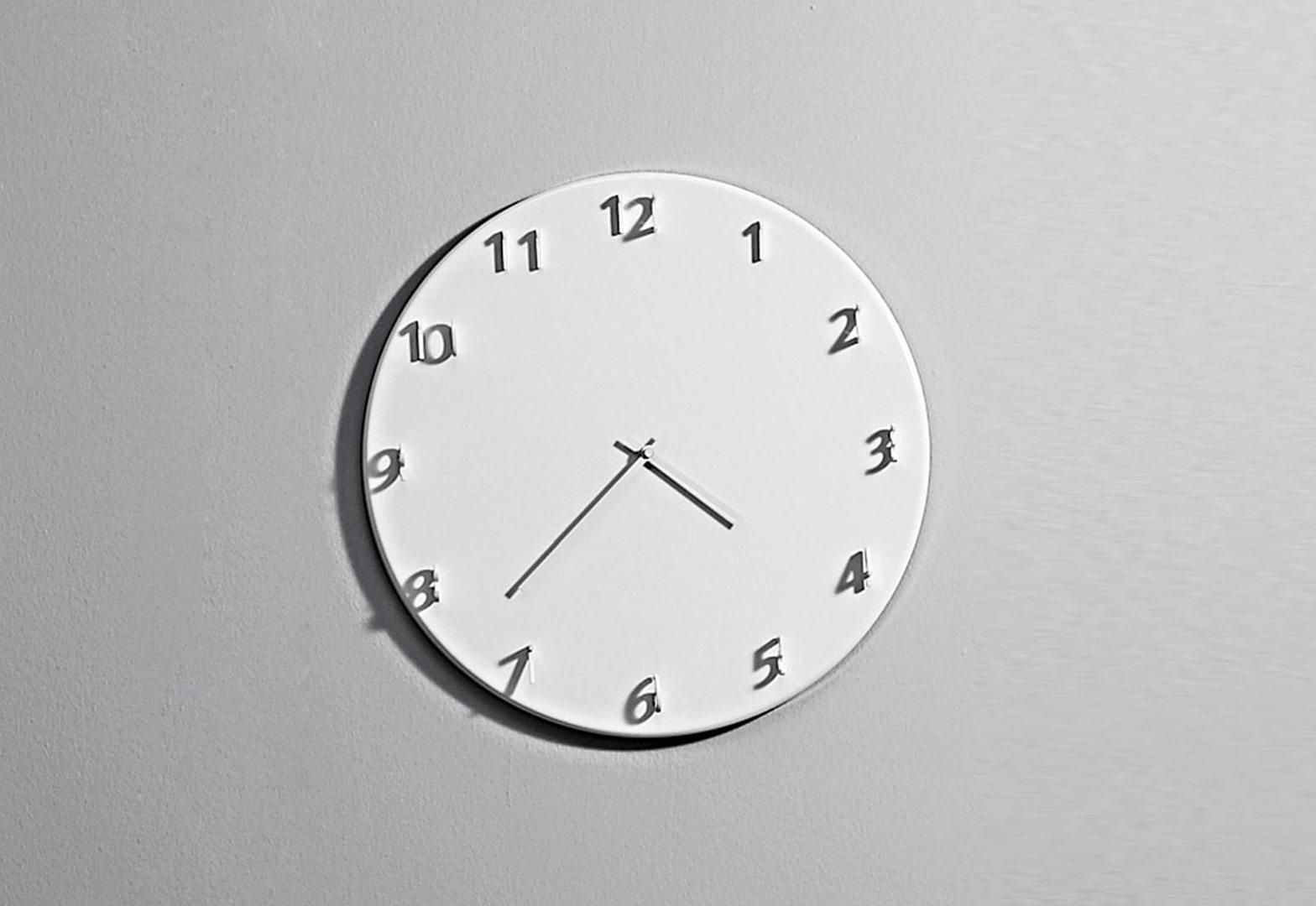 Sundial clock porro.jpg